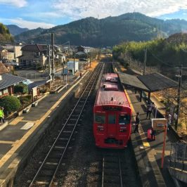 Guide For JR Kyushu Pass Seat Reservation Online