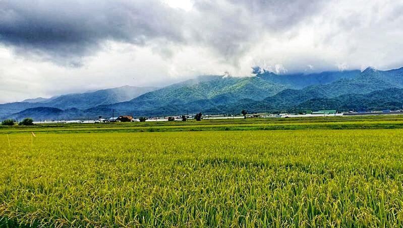 Hokkaido Self Drive Itinerary