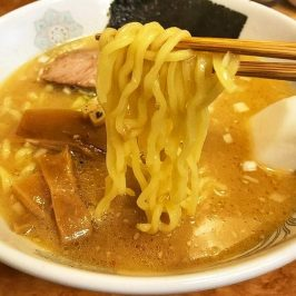 Ichifuku Tokyo Food Blog